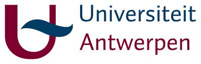 universiteit-antwerpen-logo-rechthoek