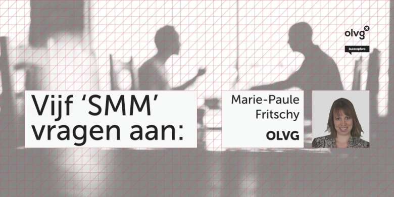 marie-paule-marketingfacts-olvg
