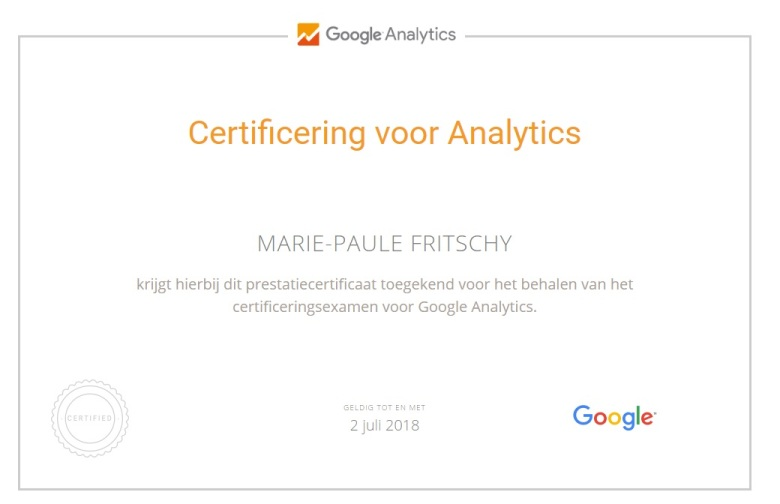 google-analytics-individual-qualification-mariepaule